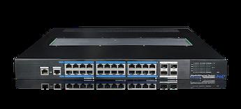 网管交换机和非网管交换机的不同您真的了解了吗?